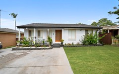 75 Congressional Drive, Liverpool NSW