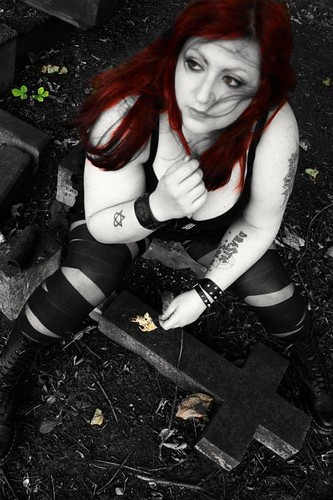 @animametal #metal #rock 🎸 #dark #heavymetal #fotografa 🎥#elettritv💻📲 #webtv #musica 🙌 #playlist #curvymodel #musicaoriginale #sottosuolo #cucina 🍝 #webtvmusicale 🌹 #arte #canalemusicale #we