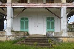 Hôpital du Maroni VI