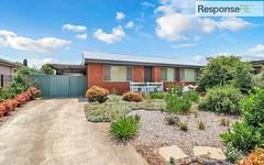 9 Damien Avenue, South Penrith NSW