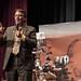 Mars 2020 Rover Name Announcement (NHQ202003050024)