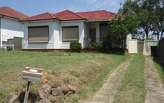 142 Hoxton Park Road, Lurnea NSW