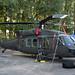 Slovak Air Force UH-60M Blackhawk 7449