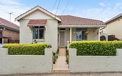 173 Auburn Road, Auburn NSW