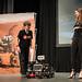 Mars 2020 Rover Name Announcement (NHQ202003050030)