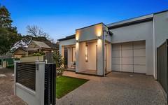6 Hackett Terrace, Marryatville SA