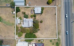 189 Wine Country Drive, Nulkaba NSW