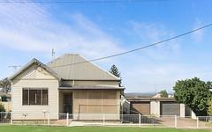 91 Rawson Street, Aberdare NSW