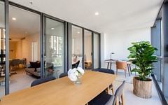 305/150 Pacific Highway, North Sydney NSW