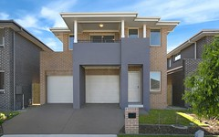 50 Neville Street, Oran Park NSW