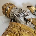 Restauro conservativo e preventivo alla Maddalena
