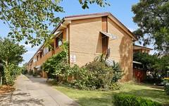 1/33 Macquarie Road, Auburn NSW