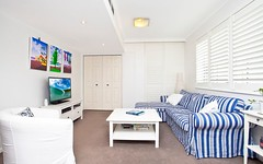 323/15 Wentworth Street, Manly NSW