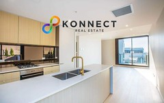 102/117 Pacific Hwy, Hornsby NSW