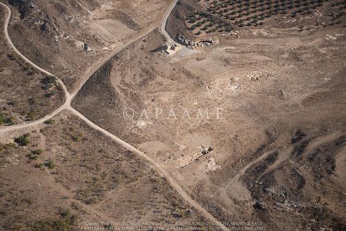 Quwelbeh / Abila; Abila Excavations VII