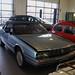 1987 Cadillac Allanté 4.1 V8