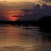 Another sunset - Rio Negros