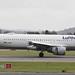 D-AIQD Lufthansa Airbus A320-211