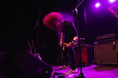 Miss Taken   The Bourbon Theatre 03.03.20