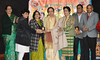 """Ms. Rekha Sharma Honouring School Principal • <a style=""""font-size:0.8em;"""" href=""""http://www.flickr.com/photos/99996830@N03/49628878018/"""" target=""""_blank"""">View on Flickr</a>"""