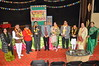 """Mr. Suresh Sharma Chief Guest,Mr. R.D Sharma & Ms. Rekha Sharma Special Guest, Mr. Harish Sharma  Ms. Seema Sharma  with Jiva Family • <a style=""""font-size:0.8em;"""" href=""""http://www.flickr.com/photos/99996830@N03/49629396556/"""" target=""""_blank"""">View on Flickr</a>"""