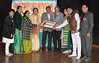 """Mr. Harish sharma Honouring School Management • <a style=""""font-size:0.8em;"""" href=""""http://www.flickr.com/photos/99996830@N03/49629396716/"""" target=""""_blank"""">View on Flickr</a>"""