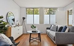1/219 Peats Ferry Road, Hornsby NSW