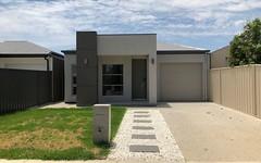 5A Jackson Street, Plympton Park SA