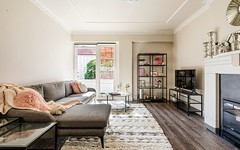7/6-8 Ithaca Road, Elizabeth Bay NSW