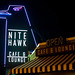 Nights at the Nite Hawk
