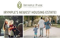 Lot, 13 Irymple Park Estate, Irymple Vic