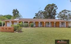 156 Garfield Road, Riverstone NSW