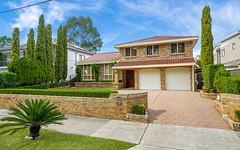 22 Drew Street, Greenacre NSW