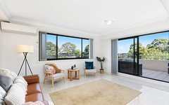 38/552 Pacific Highway, Chatswood NSW
