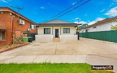 138 Mimosa Road, Greenacre NSW