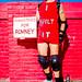 Porn Stars for Romney, Folsom Street Fair