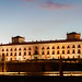 Palacio de Don Luis