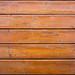 Week 37 - Seasons - Fall Autumn Deck Staining