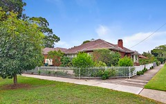 72 Sydney Street, Willoughby NSW