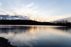 Campbell_lakes-0331