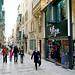 Vigo, Valletta, Malta