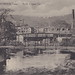US CT Seymour New Haven Connecticut N. H. COPPER COMPANY SMELTER & MILL WORKS on the Naugatuck River c.1906 began as the Humphreysville Copper and Brass Company founded in 1848
