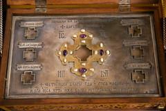 71. Торжество Православия 08.03.2020
