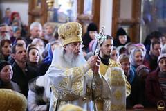 60. Торжество Православия 08.03.2020
