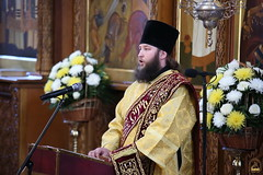 55. Торжество Православия 08.03.2020