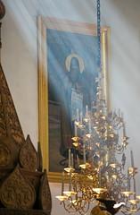 25. Торжество Православия 08.03.2020