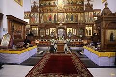 18. Торжество Православия 08.03.2020