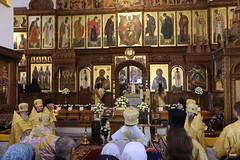 14. Торжество Православия 08.03.2020