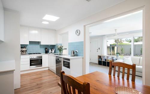13 Lincoln St, Kensington Gardens SA 5068