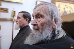 47. Торжество Православия 08.03.2020